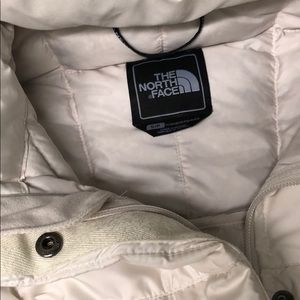 The North Face Jackets & Coats - The North Face Metropolis Parka